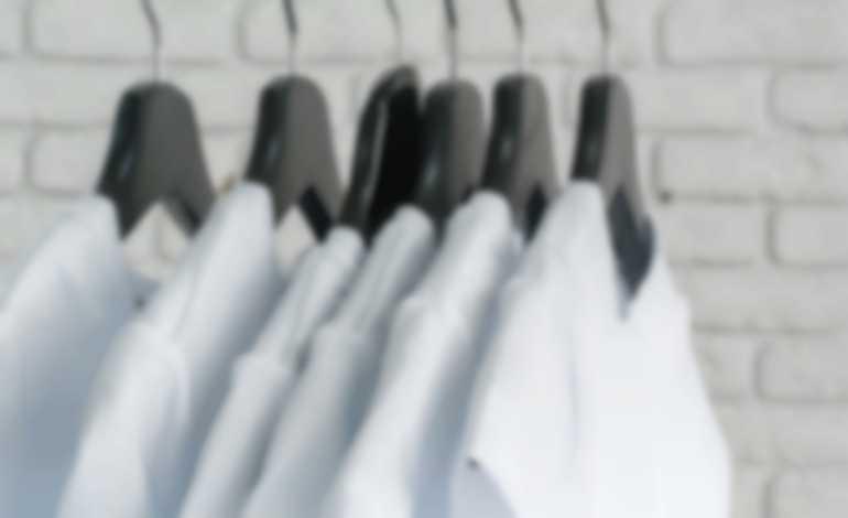 The biebers Reverse T-shirts